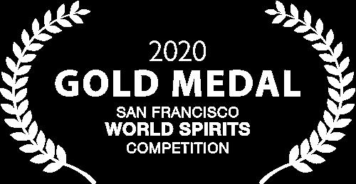 2019 World's Best Award